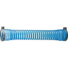 カクダイ KAKUDAI 4373-50x400 排水フレキパイプ パン用 4373-50x400