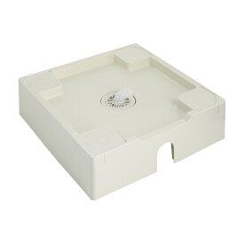 カクダイ KAKUDAI 426-423 洗濯機防水パン 床上配管 426-423-