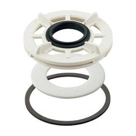 カクダイ KAKUDAI 426-480洗濯排水トラップ泡防止目皿 426-480