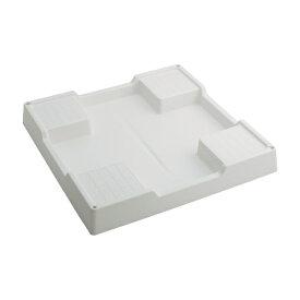 カクダイ KAKUDAI 426-426-W 洗濯機用防水パン ホワイト 426-426-W