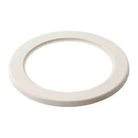 カクダイ KAKUDAI 437-224洗濯機排水トラップ化粧カバー 437-224