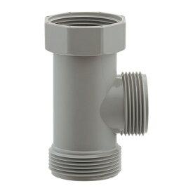 カクダイ KAKUDAI 455-501-40 流し台排水栓チーズ 455-501-40