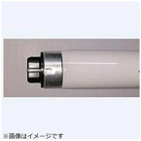 パナソニック Panasonic Hf蛍光灯(Hf器具専用)温白色 FHF86EWW/RXF2