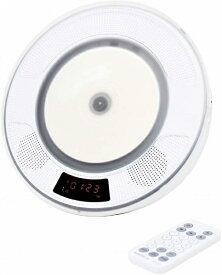 KOHKA 廣華物産 CDラジオ WCD-B1