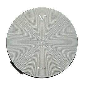 VOICE CADDIE 音声型GPS距離計 VOICE CADDIE ボイスキャディ(グレー) VC4 Aiming