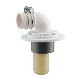 カクダイ KAKUDAI 426-023-50 洗濯機排水トラップ 426-023-50