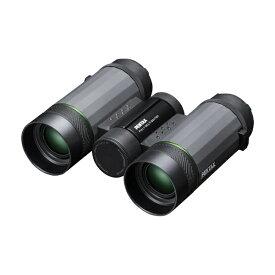 【2020年09月04日発売】 リコー RICOH PENTAX VD 4×20 WP [双眼鏡/単眼鏡 4倍 望遠鏡 16倍]