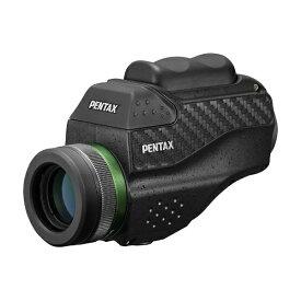 リコー RICOH PENTAX VM 6×21 WP Complete Kit [21mm]