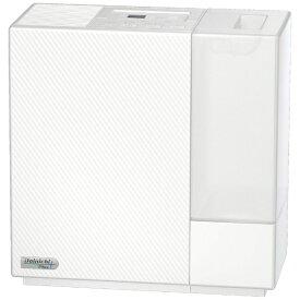 ダイニチ工業 Dainichi ハイブリッド式加湿器 Dainichi Plus クリスタルホワイト HD-RX520-W [ハイブリッド(加熱+気化)式]
