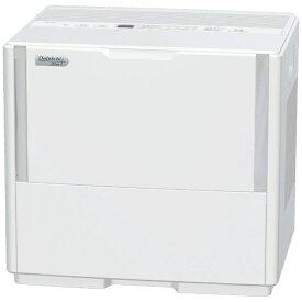 ダイニチ工業 Dainichi ハイブリッド式加湿器 Dainichi Plus ホワイト HD-154-W [ハイブリッド(加熱+気化)式]