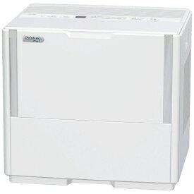 ダイニチ工業 Dainichi ハイブリッド式加湿器 Dainichi Plus ホワイト HD-184-W [ハイブリッド(加熱+気化)式]