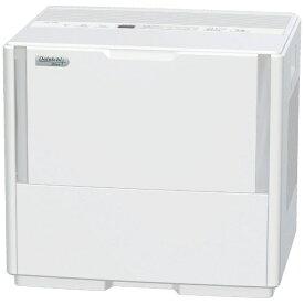 ダイニチ工業 Dainichi ハイブリッド式加湿器 Dainichi Plus ホワイト HD-244-W [ハイブリッド(加熱+気化)式]【rb_air_cpn】