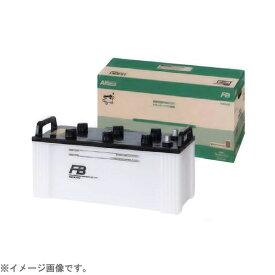 古河電池 FURUKAWA BATTERY TB-130F51 トラック・バス業務車用バッテリー Altica TRUCK BUS 【メーカー直送・代金引換不可・時間指定・返品不可】