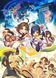 アクアプラス AQUAPLUS ドカポンUP! 夢幻のルーレット プレミアムエディション【PS4】