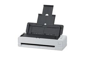 富士通/PFU FUJITSU fi-800R スキャナー ImageScanner グレー [A4サイズ /USB]