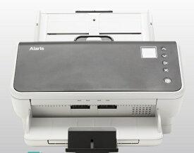 コダック Kodak S2070 スキャナー Alaris(1015049) グレー [A4サイズ /USB]