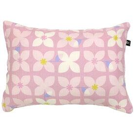 小栗 OGURI メリーナイト(Merry Night) 枕カバー 43×63cm リーベ HP61004-16
