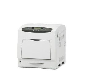 リコー RICOH RICOH SP C420e カラーレーザープリンター [はがき〜A4]