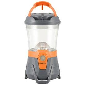 オーム電機 OHM ELECTRIC LEDランタン SPARKLED FL400 LNSP-FL400-H [LED /単1乾電池×3 /防水]