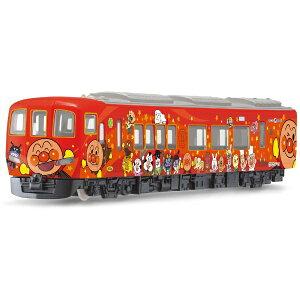 アガツマ AGATSUMA ダイヤペット DK-7131 土讃線あかいアンパンマン列車