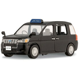 アガツマ AGATSUMA ダイヤペット DK-4120 ジャパンタクシー