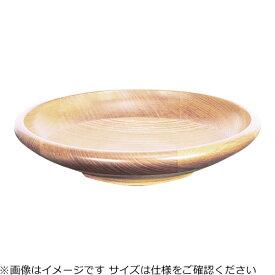 ラ・ルース LaLuz ヒノキ バラエティーボール(ウォータープルーフ仕様) 25.5cm <PKG0602>