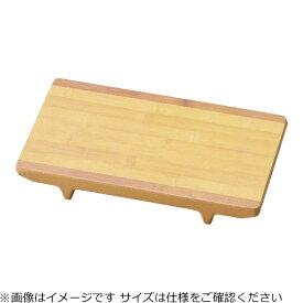 ユニバーサルエージェント セラミン 耐熱寿司ゲタ 中 <RTI7901>