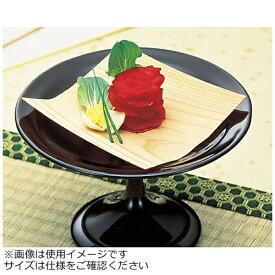 ヤマコー YAMACO 杉懐紙 2.5寸(100枚入) <QSG01006>