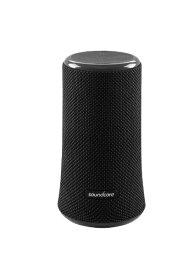 アンカー・ジャパン Anker Japan ブルートゥーススピーカー Soundcore Flare 2 A3165N11 [Bluetooth対応 /防水]
