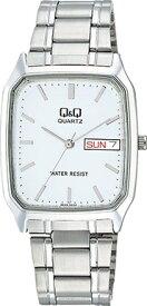 シチズンCBM CITIZEN CBM Q&Q 腕時計 A182-201