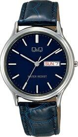 シチズンCBM CITIZEN CBM Q&Q 腕時計 A204-302