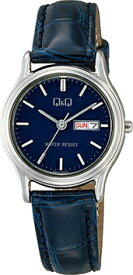 シチズンCBM CITIZEN CBM Q&Q 腕時計 A205-302