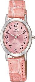 シチズンCBM CITIZEN CBM Q&Q 腕時計 VZ89-325