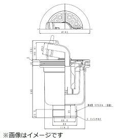 パナソニック Panasonic 洗濯機用防水フロアー[GB881] panasonic【洗濯機】