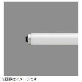 パナソニック Panasonic パルック蛍光灯 直管・ラピッドスタート形 温白色 FLR110H.EX-WW/A.100F2