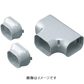 因幡電機産業 INABA DENKI SANGYO LDT-90-G T型ジョイント