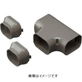 因幡電機産業 INABA DENKI SANGYO LDT-90-B T型ジョイント