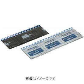因幡電機産業 INABA DENKI SANGYO IRG-48T 耐火プラグネオテープ