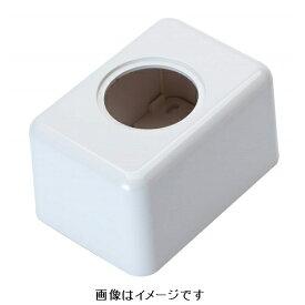因幡電機産業 INABA DENKI SANGYO JEK-20 給水栓ボックスカバー