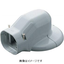 因幡電機産業 INABA DENKI SANGYO LDWM-70L-G ウォールコーナーAC用
