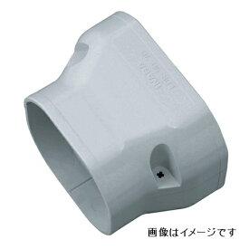 因幡電機産業 INABA DENKI SANGYO LDR-90-70-G LD異径ジョイント