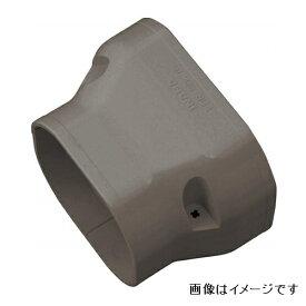 因幡電機産業 INABA DENKI SANGYO LDR-90-70-B LD異径ジョイント