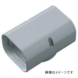 因幡電機産業 INABA DENKI SANGYO LDJA-90-G 分岐ジョイント