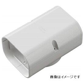 因幡電機産業 INABA DENKI SANGYO LDJA-90-W 分岐ジョイント