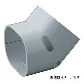 因幡電機産業 INABA DENKI SANGYO LDCF-90-G コーナー立面45°