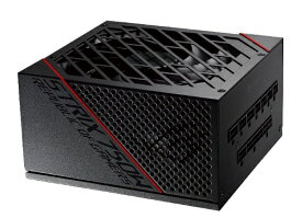 ASUS エイスース PC電源 ROG STRIX 750W GOLD [750W /ATX /Gold]