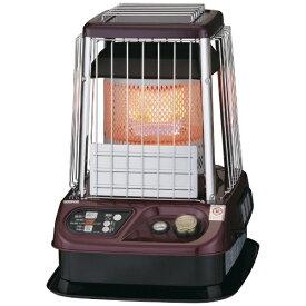 サンポット Sunpot KLR1230NQ 開放式石油暖房機【rb_warm_cpn】