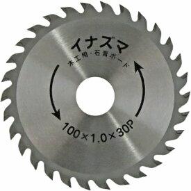 山真製鋸 YAMASHIN YAMASHIN イナズマ 石膏ボード用 YAMASHIN ZZ-100