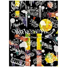 キングレコード KING RECORDS 『ヒプノシスマイク -Division Rap Battle-』Rule the Stage -track.2- 初回限定版DVD【DVD】