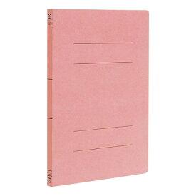 サクラクレパス SAKURA COLOR PRODUCT フラットファイルA4Sピンク OFK-A4S#20